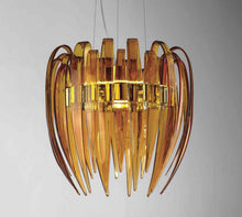Load image into Gallery viewer, Dracena Pendant by Leucos