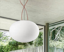Load image into Gallery viewer, Gilbert Pendant by Panzeri