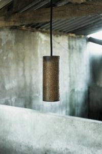RO-01 Roest Collection by Karven