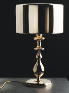Melina Table Lamp by Melina