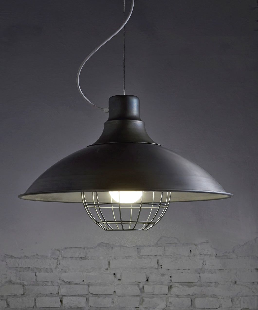 Officina by Zava - The Light Unit