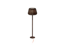 Load image into Gallery viewer, Ralph Outdoor Floor Lamp by Panzeri
