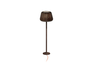 Ralph Outdoor Floor Lamp by Panzeri