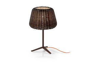 Ralph Outdoor Table Lamp by Panzeri