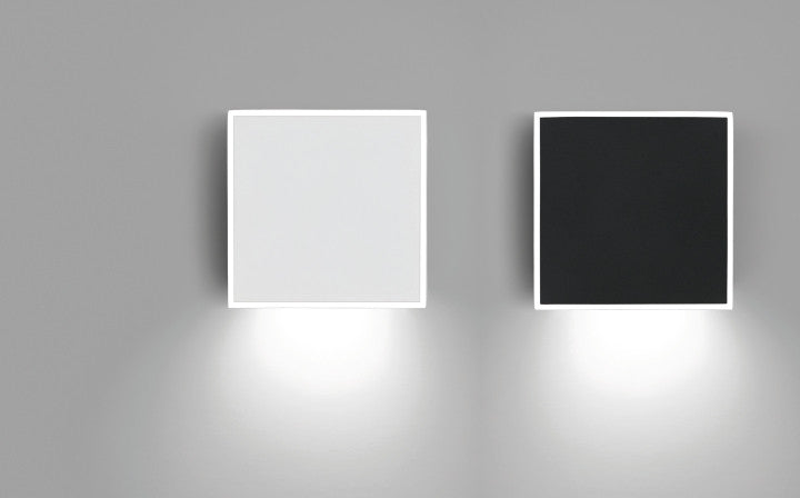 Alpha range by Vibia