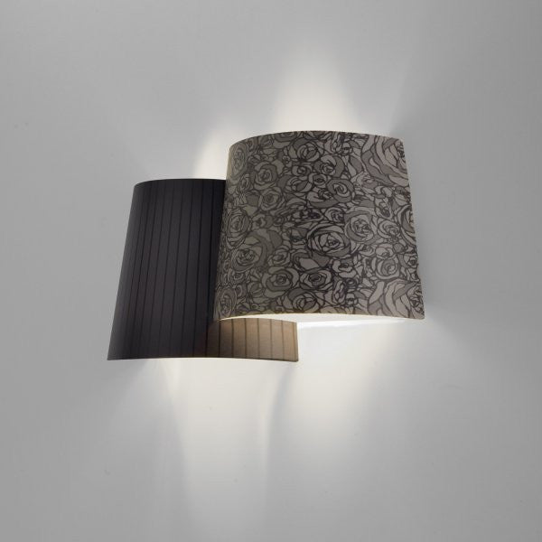 Melting Pot Wall Light by Axo Light