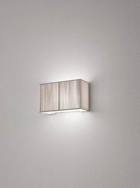 Clavius Wall Light by Axo Light