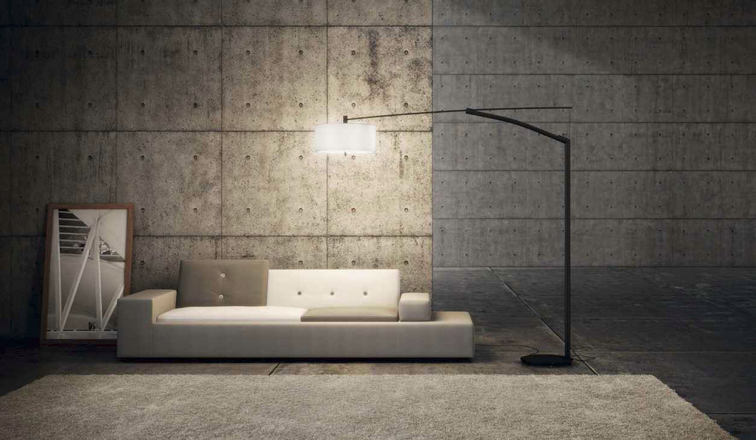 Balance by Vibia - The Light Unit