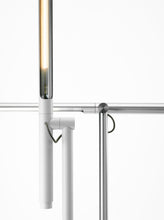 Load image into Gallery viewer, Brazo Floor Lamp by Pablo Designs
