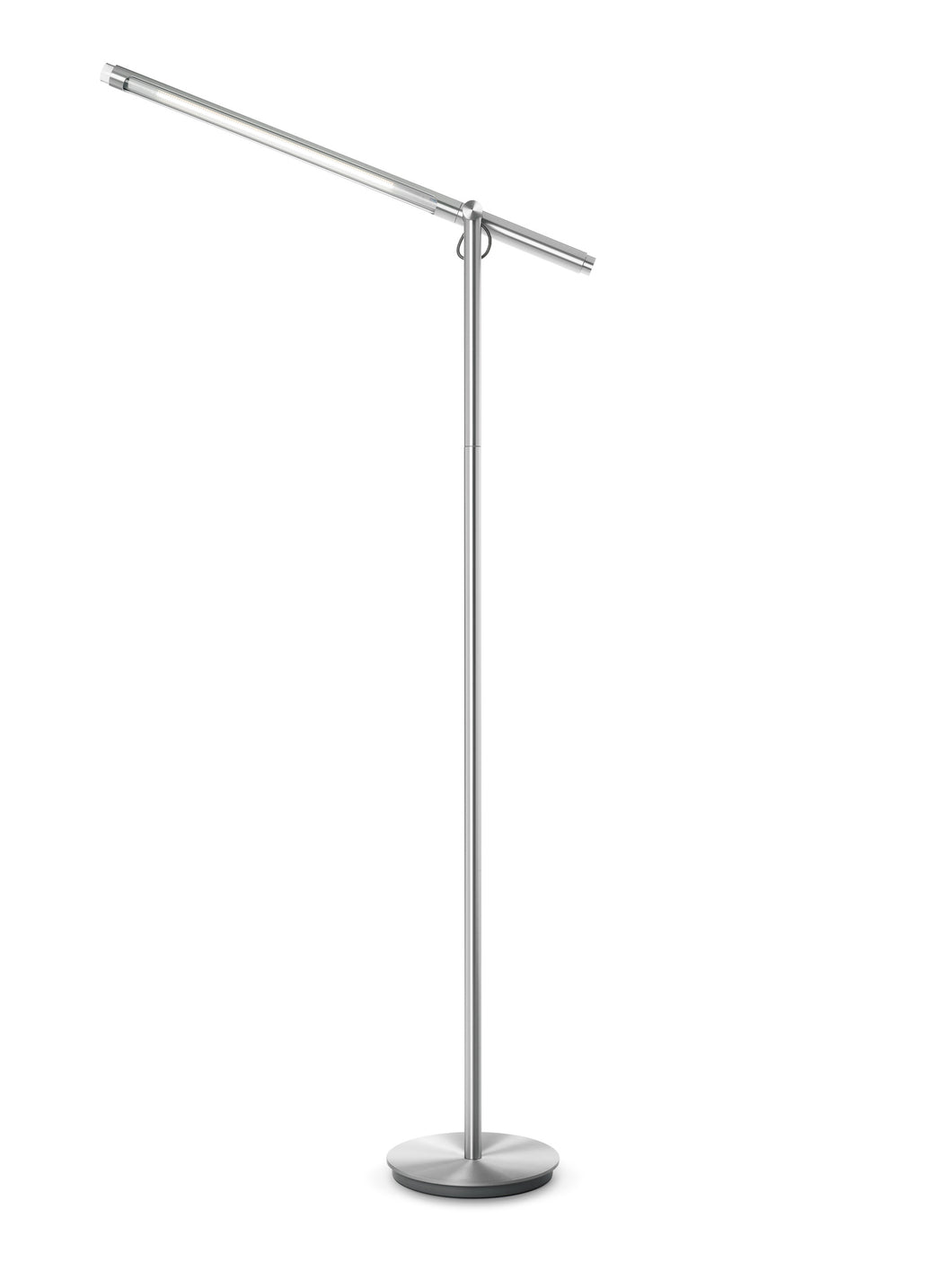 Brazo Floor Lamp by Pablo Designs