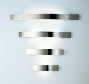 Bridge Wall Light range by Selene Illuminazione