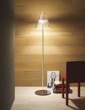 Load image into Gallery viewer, Carpi Standing Lamp by Micron Illuminazione