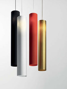 Cartool Pendant range by Macrolux