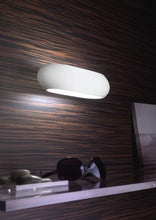 Load image into Gallery viewer, Charlie Wall Light by Micron Illuminazione