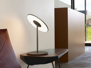 Circa Table Lamp by Pablo Designs