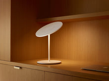 Load image into Gallery viewer, Circa Table Lamp by Pablo Designs