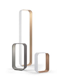 Contour Standing Lamp by Pablo Designs