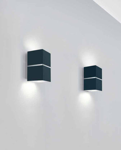 Darma Wall Light by Icone