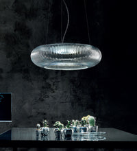 Load image into Gallery viewer, Cannettata Pendant by De Majo
