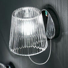 Load image into Gallery viewer, Lume Wall Light by De Majo