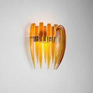 Dracena Wall Light by Leucos - The Light Unit
