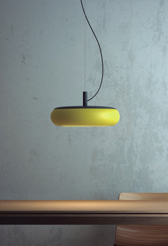 estiluz lighting. Estiluz Lighting O