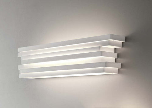 Escape Wall Light range by Karboxx