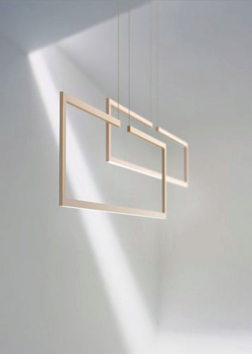 Frame range by Inarchi - The Light Unit