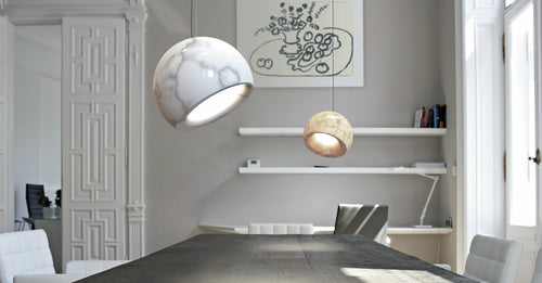 Geo by Inarchi - The Light Unit