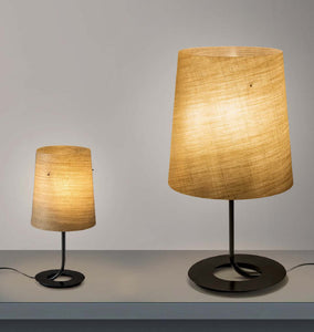 Grace Table Lamp by Karboxx - The Light Unit