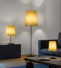 Load image into Gallery viewer, Grace Table Lamp by Karboxx - The Light Unit