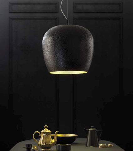 lucente lighting. Handmade Pendant Range By Lucente Lighting