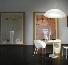 Load image into Gallery viewer, Infinita Pendant by Vistosi - The Light Unit