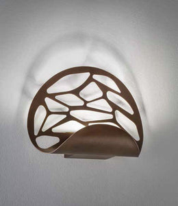 Kelly Wall Light range by LODES - The Light Unit
