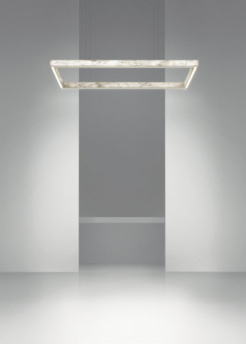 Light Beam range by Inarchi - The Light Unit