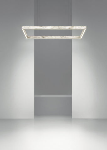 Light Beam range by Inarchi