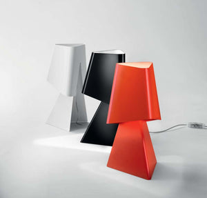 Liseuse Table Lamp by Macrolux