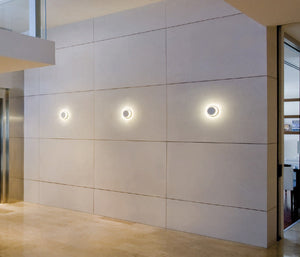 Micro by Vibia - The Light Unit