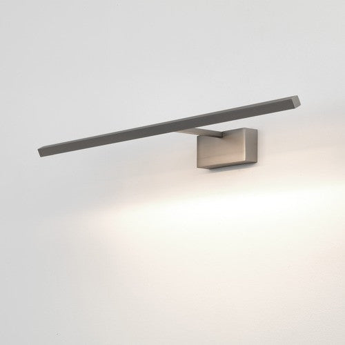 Mondrian Picture Light by Astro