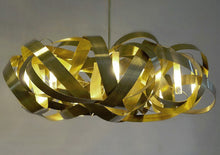 Load image into Gallery viewer, Montone Pendant range by Jacco Maris