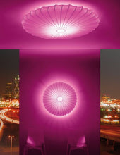 Load image into Gallery viewer, Muse Wall/Ceiling/Pendant range by Axo Light