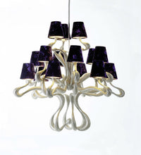 Load image into Gallery viewer, Ode 1647 Pendant range by Jacco Maris