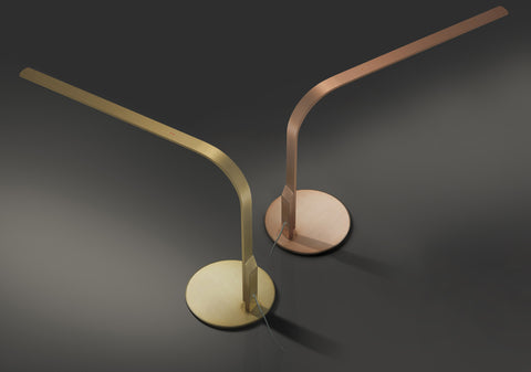 Lim 360 Table Lamp by Pablo Designs