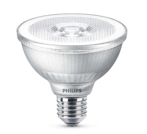 Philips 9.5W PAR30 Lamp