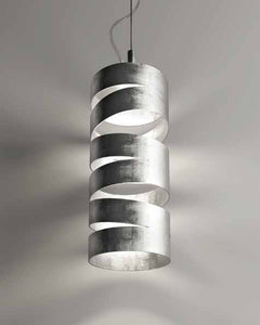 Slice by Marchetti - The Light Unit