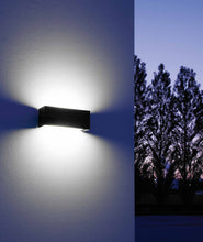 Load image into Gallery viewer, Snap IP54 Wall Light by Macrolux