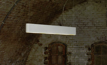 Load image into Gallery viewer, Solo Pendant by Jacco Maris