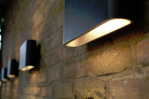 Solo Wall Light by Jacco Maris