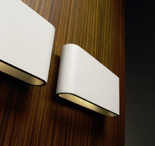 Load image into Gallery viewer, Solo Wall Light by Jacco Maris