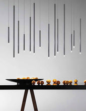 Load image into Gallery viewer, A-Tube Nano range by Studio Italia Lighting